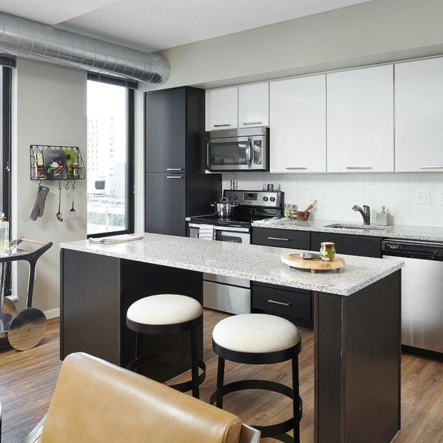 Minneapolis Apartments